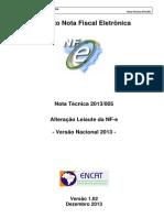 NT2013.005_v1.02_Versao xml 3.10_Nacional_2013 (1)
