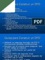 Introducción al Análisis Estructurado_clase2.ppt