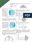 Lista 05 UnG Mecânica Geral 2013
