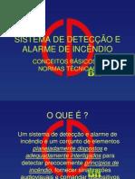 conceitos_normas