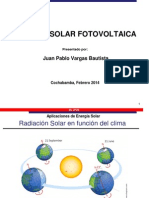 Fotovoltaico_UPB