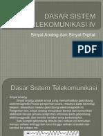 DASAR-SISTEM-TELEKOMUNIKASI-IV.pptx