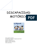 DiscapacidadMotora_2006EdI (1)