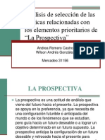 Evidencias PROSPECTIVA.manuel Sendoya