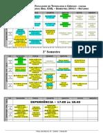 Horario Civil 2014 1 (1)