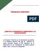 FRANQUICIATRIBUTARIA_2_9_08.ppt
