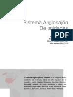 Sistema Ingles Presentacion