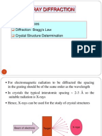 Crystal structure.ppt