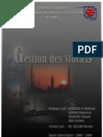 17691420 Groupe n29 Gestion Des Stocks