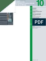 Catalog_D31-SINAMICS_S120_T10_2012_E1