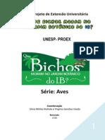 GUIA_de Aves_JB(out-2011)