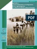 Carrasco et al 2012 modelo agrícola e impacto socio-ambiental.pdf