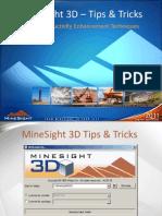 MS3D-tip