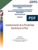 PORTABILIDAD NUMERICA - OSIPTEL.pdf