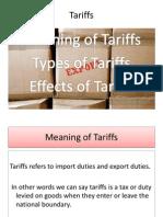 Ch5 Tariffs (1)