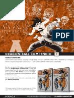 Novedades Manga Abril 14 - Planeta de Agostini