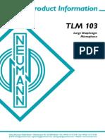 Neumann TLM 103.pdf