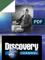 Biology evolution class 4-2-14 CH22 Darwin.pptx