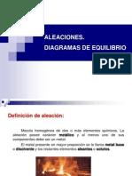 diagramadefases-111023032929-phpapp01
