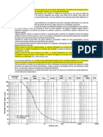 granulometra-100614130119-phpapp01