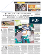 D-EC-01012014 - El Comercio - Democracia - Pag 10