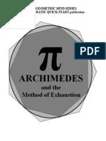 PI Geometricmind