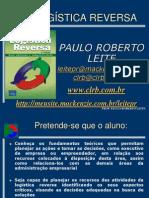 1 VISÃO GERAL ESTRATÉGICA 2013