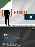 138997022-LINQ-a-Fondo