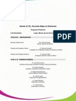 130827 Programa preliminar.pdf
