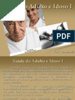 1_-_Saúde_do_Adulto_e_Idoso_I
