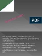 clasificacindelostransductores-130621232909-phpapp01
