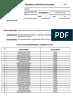 ResultadoVerificacionPostulaciones (2).pdf