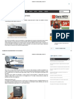 A banda KA e o SKS dos piratas _ eXorbeo TV.pdf