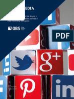 Investigación OBS. Social Media 2014.pdf