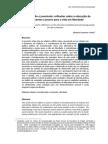 8398-54950-1-PB.pdf