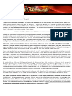 A Lab Rigo Del Alti Simo PDF