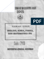 kemampuan-ipa-unsoed2010