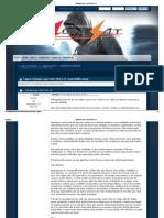 Entenda o que é IKS, SKS e CS.pdf
