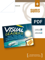 Sums Visual Leaders