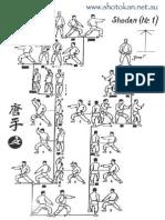 KataKarateShotokan.pdf