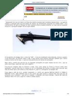 __ Artigos Da Webkits Modelismo _