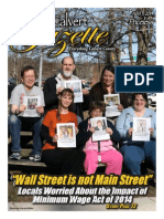 2014-04-03 The Calvert Gazette