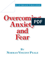 Anxiety_normal