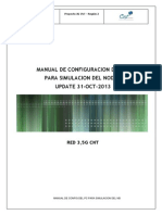 Manual de Configuracion de Pc Para Simulacion Del Nodob (2013oct31)