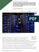 Google y sus servidores muestra las flaquezas del 'big data'.pdf