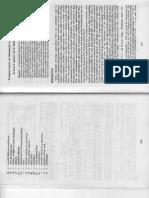 Computation of Supercritical Flow, J.hyd.Eng. 1988