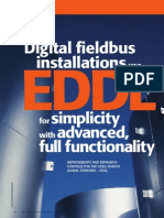 EDDL_FieldBus