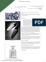 Trendwatch Durability - Car Design News