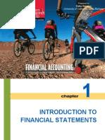 Kimmel Financial 6e PowerPoint Ch01