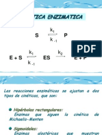 06 cinética enzimática-UST
